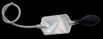 R53902 Rocket Disposable Sigmoidoscope Insufflation Sets