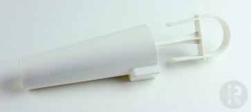 R57016-NS Rocket Amnioscope
