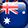 Rocket Medical - Australia