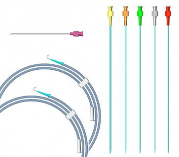 Rocket® Seldinger Percutaneous Access Set