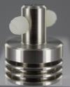 R57411   Rocket URIGLOW® Light Guide Coupler for Transilluminating Ureteric Stents